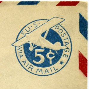 1929_US_Airmail_Stamped_Envelope_Indicium_-_5_cents[1]