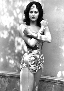 Lynda_Carter_Wonder_Woman