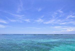 800px-Caribbean_sea_-_Morrocoy_National_Park_-_Playa_escondida