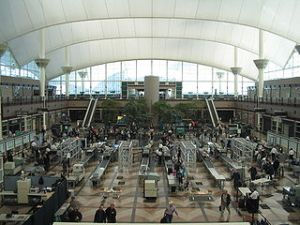 320px-Denver_International_Airport_security