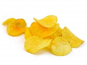 """""""Potato Chips"""" by SOMMAI"""