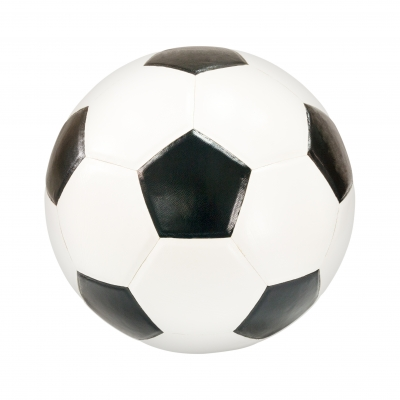 """""""Soccer Ball"""" by satit_srihin"""