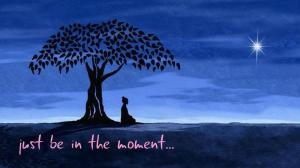 buddha-in-the-moment-1
