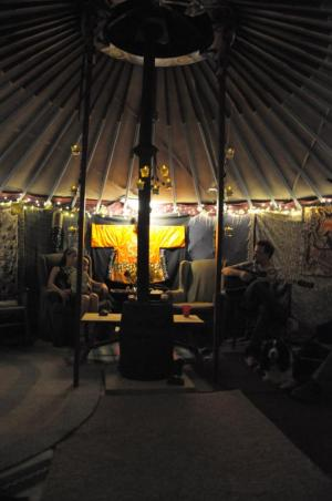 yurt1